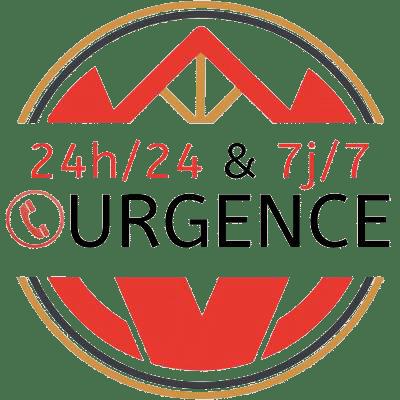 urgence_fuite_toiture